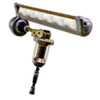S Weapon Main Dynamo Roller.png