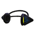 S Gear Headgear Hero Headset Replica.png