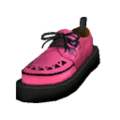 S Gear Shoes Cherry Kicks.png