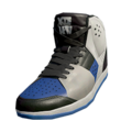 S2 Gear Shoes Blue & Black Squidkid IV.png