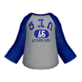 S Gear Clothing Varsity Baseball LS.png