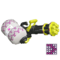 S2 Weapon Main Heavy Splatling Deco.png