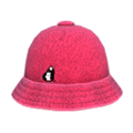 S Gear Headgear Blowfish Bell Hat.png