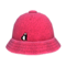 Blowfish Bell Hat