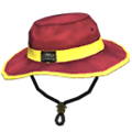 S Gear Headgear Camping Hat.png
