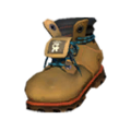 S Gear Shoes Tan Work Boots.png