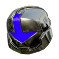 S2 Gear Headgear Power Mask Mk I.png