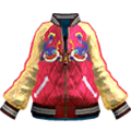 S Gear Clothing Zapfish Satin Jacket.png