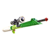 S Weapon Main Splatterscope.png