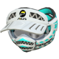 S2 Gear Headgear Paintball Mask.png