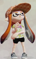 Full Squid Stitch Clothing Set.png