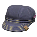 S2 Gear Headgear House-Tag Denim Cap.png