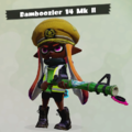 Cuttlegear.png