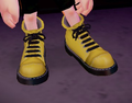 Punk yellows closeup.png