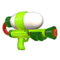 S Weapon Main Splattershot.png