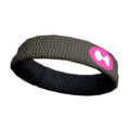 S2 Gear Headgear Tennis Headband.png
