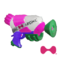 S2 Weapon Main Tentatek Splattershot.png