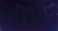 Night sky over flouheights.png