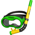 S2 Gear Headgear Snorkel Mask.png