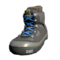Pro Trail Boots
