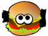 BarnsquidTeam Burger.png