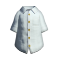 S2 Gear Clothing White Shirt.png