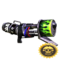 S Weapon Main Grim Range Blaster.png