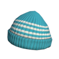 S2 Gear Headgear Striped Beanie.png
