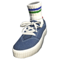 S2 Gear Shoes Blue Lo-Tops.png