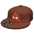 S2 Gear Headgear Squidvader Cap.png