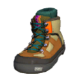 S Gear Shoes Trail Boots.png