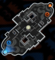 Map Blackbelly Skatepark Rainmaker Overhead.png