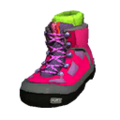 S Gear Shoes Custom Trail Boots.png