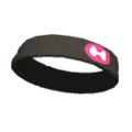 S Gear Headgear Tennis Headband.png