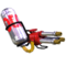 S Weapon Main Hydra Splatling.png
