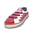 S Gear Shoes Strapping Reds.png