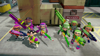 Splatzoneofficial.png