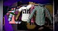Clothes in jelfresh.png