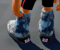 Icy down boots back.png