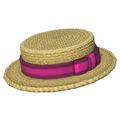 S2 Gear Headgear Straw Boater.png