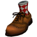 S Gear Shoes Roasted Brogues.png