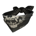 S2 Gear Headgear Skull Bandana.png