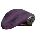 S2 Gear Headgear Special Forces Beret.png