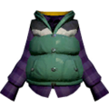 S Gear Clothing Forest Vest.png