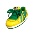 S Gear Shoes Yellow Seahorses.png