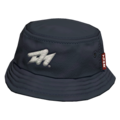 S2 Gear Headgear Bucket Hat.png