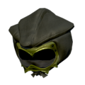 S2 Gear Headgear Squinja Mask.png