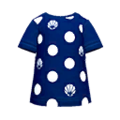S Gear Clothing Pearl Tee.png