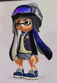 Squid nordic + school uniform + mawcasins.png