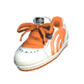 S Gear Shoes White Seahorses.png